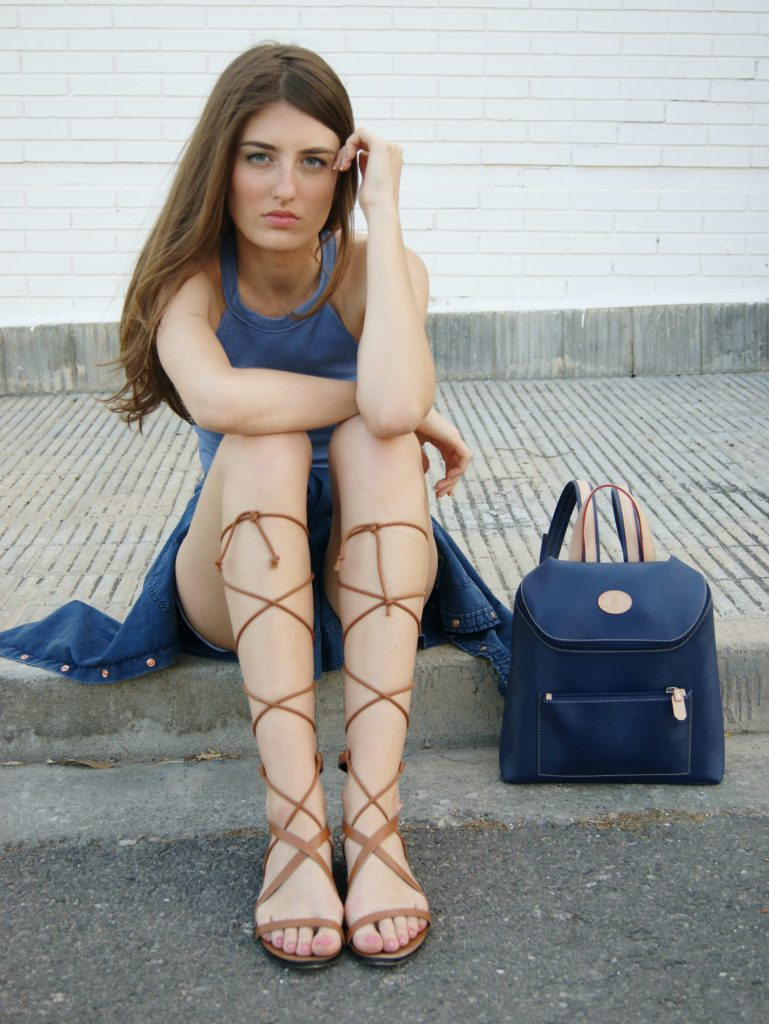 Urban Sexy Blogger - XLondonEscorts