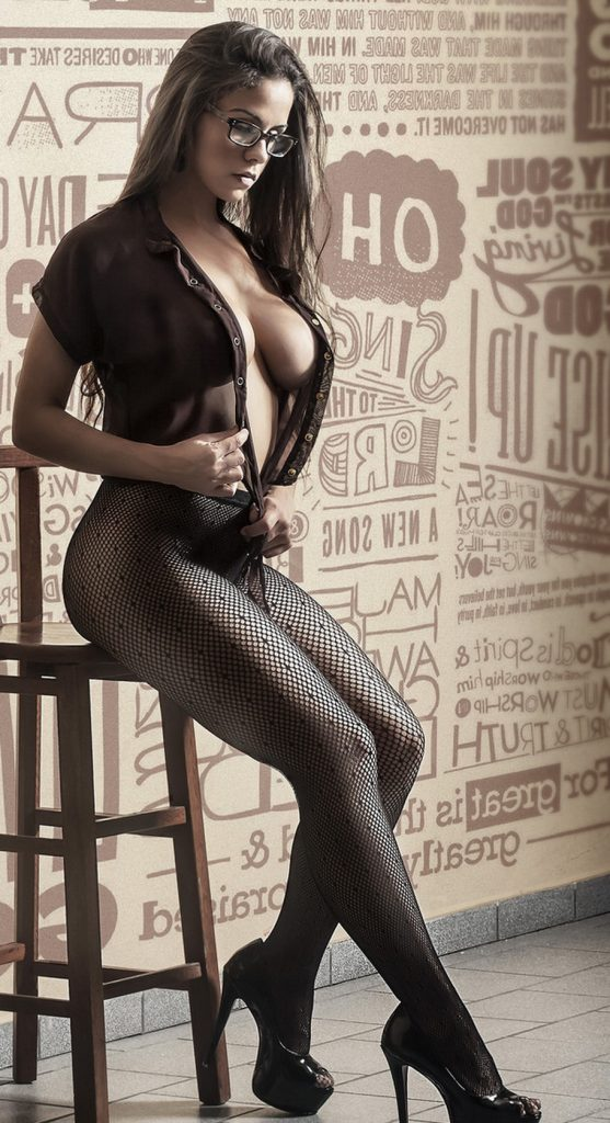 North London escorts best dating ever
